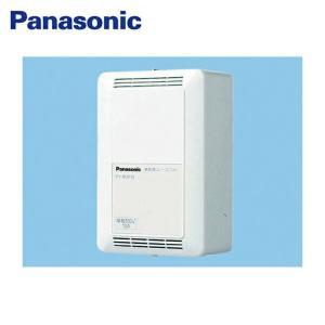 [FY-RUT10]パナソニック[Panasonic]換気用リレ−ユニット[三相200V電源]