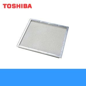 東芝[TOSHIBA]産業用換気扇別売部品ウェザーカバー用防鳥網CN-50SP