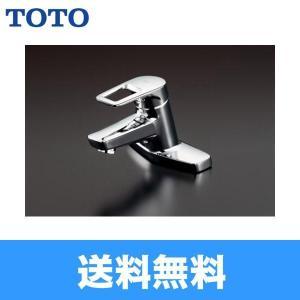 [TLHG30AER]TOTOシングルレバー混合水栓[取り替え用][一般地仕様][送料無料]