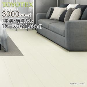 東洋テックス 床材 合板 ダイヤモンドフロアー 3000シリーズ 床暖房対応 12mm厚 30■■ 半坪入|jusetsuhills