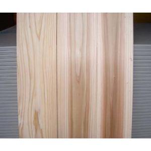 杉板 スギ 天然 相じゃくり 無地上小 アイジャクリ あいじゃくり 幅 135ミリ×長さ 1980ミリ×厚さ 10ミリ 1束 12枚|jusetsuhills
