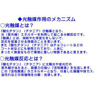 マスク パコアエース 光触媒  50枚 M・Lサイズ 個別包装 送料無料(使い捨て 日本製 白 インフルエンザ 黄砂 花粉 おしゃれ) jushopy 03