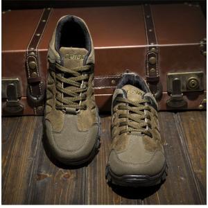 商品詳細 セット内容:登山靴 サイズ:(単位:CM) 24.5-25-25.5-26-26.5-27...