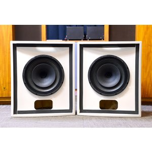 ALTEC アルテック DX1012-8A 同軸2WAY 業務用スピーカー|justfriends