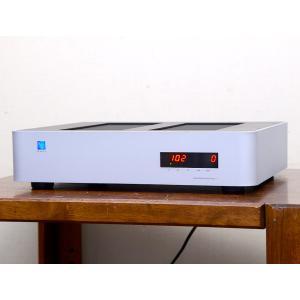 PS Audio PerfectWave Power Plant 3 クリーン電源 ピーエスオーディオ/パーフェクトウェーブ/パワープラント|justfriends