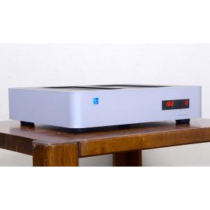 PS Audio PerfectWave Power Plant 3 クリーン電源 ピーエスオーディオ/パーフェクトウェーブ/パワープラント|justfriends|02