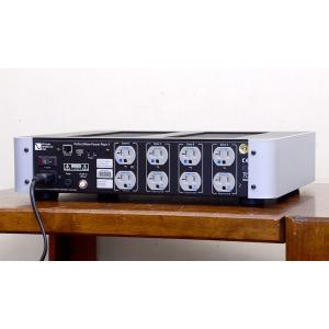 PS Audio PerfectWave Power Plant 3 クリーン電源 ピーエスオーディオ/パーフェクトウェーブ/パワープラント|justfriends|03