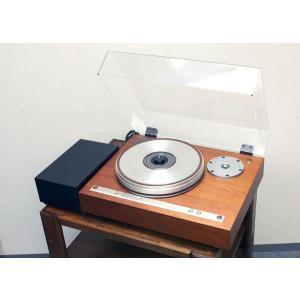 MICRO BL99V レコードプレーヤー|justfriends