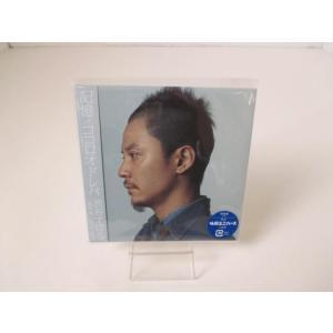関ジャニ∞ CD 記憶/ココロオドレバ 通常盤 未開封 映画 味園ユニバース主題歌 justy-net