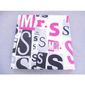 SMAP 2CD+DVD Mr.S saikou de saikou no CONCERT TOUR|justy-net