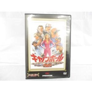 タレントグッズ ジャッキー・チェーン DVD キャノンボール|justy-net