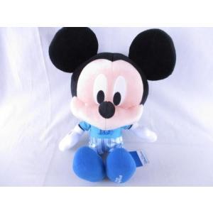 良品 ディズニー ぬいぐるみ ミッキーマウス 15周年 東京ディズニーシー タグ付 ワゴン|justy-net