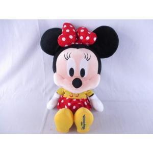 良品 ディズニー ぬいぐるみ ミニーマウス 東京ディズニーリゾート 30周年 ワゴン|justy-net