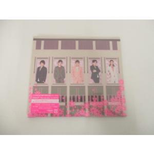 SMAP CD+DVD Yes we are/ココカラ COREDO室町限定盤 未開封|justy-net