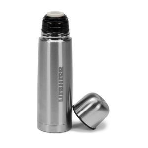 LIEBHERR リープヘル 重機 魔法瓶 Thermos flask|juuki