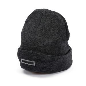 LIEBHERR リープヘル ニットキャップ Knitted cap|juuki