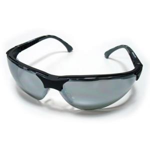 LIEBHERR リープヘル 重機  Sunglasses Terminator サングラス ターミネーター|juuki
