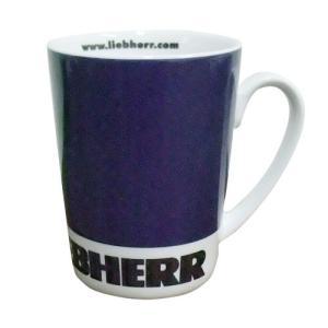 LIEBHERR リープヘル カップ(ブルー)|juuki