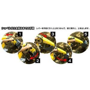 LIEBHERR リープヘル 建機 重機 パワーショベル Sand Digger WHEEL EXCAVATOR|juuki|03