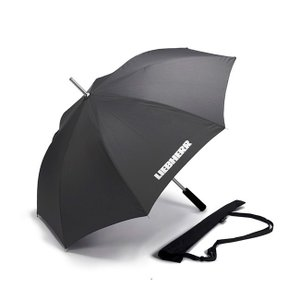 LIEBHERR リープヘル 重機 ステッキ傘 Walking-stick umbrella|juuki