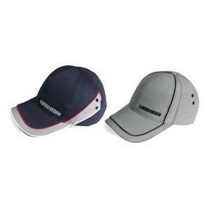 LIEBHERR リープヘル 重機 キャップ ブルー、グレー 男性用 Cap Blue or Grey for men's|juuki