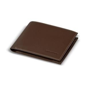 LIEBHERR リープヘル 重機 財布 Wallet|juuki