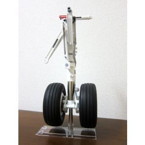 LIEBHERR リープヘル 重機 ランディングギアー CON5515/0 1:10|juuki