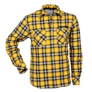 LIEBHERR リープヘル 重機 カジュアル シャツ Casual shirt juuki