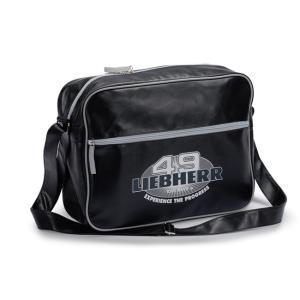 LIEBHERR リープヘル Street bag ストリートバッグ|juuki