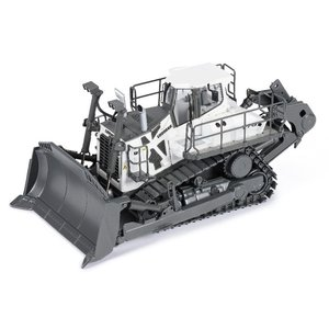 LIEBHERR リープヘル 重機 PR776 Litronic crawler tractor|juuki