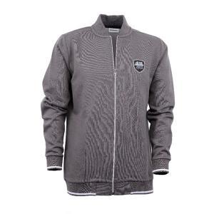 LIEBHERR リープヘル 重機 メンズ カレッジ ジャケット Men's college jacket juuki