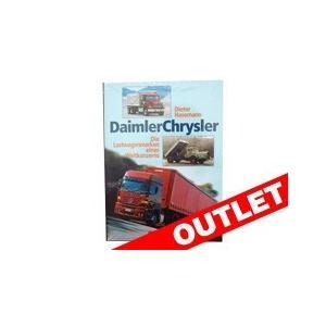 Daimler Chrysler Die Lastwagen eines Weltkonzerns アウトレット|juuki