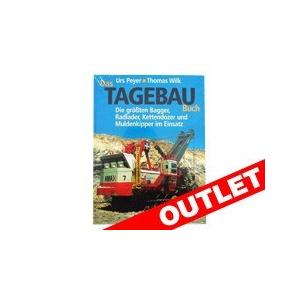 Das TAGEBAU Buch アウトレット|juuki