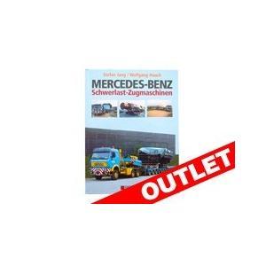 MERCEDES-BENZ  Schwerlast-Zugmaschinen アウトレット|juuki
