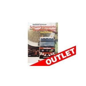 Schwertransporte und Kranfahrzeuge aus Holland アウトレット|juuki