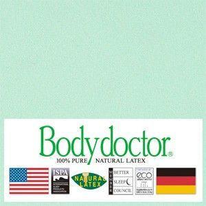送料無料 Bodydoctor ボディドクター (ボディードクター) ケアシート専用カバー 防水|juuki|02