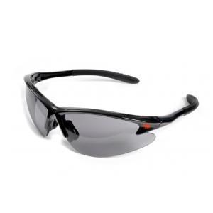 マムート 保護メガネ (黒) Mammoet safety glasses (black)|juuki