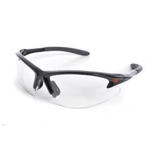 マムート 保護メガネ (透明) Mammoet safety glasses (clear)|juuki