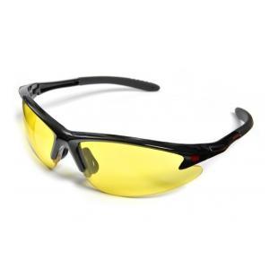マムート 保護メガネ (黄) Mammoet safety glasses (yellow)|juuki