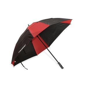 MAMMOET マムート 風を逃がす構造のマムート傘 Mammoet umbrella|juuki