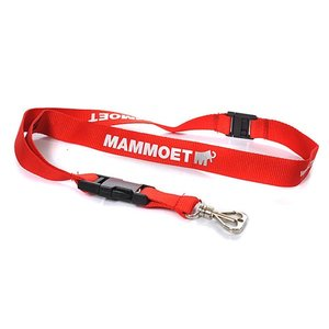 MAMMOET マムート キーストラップ PTCフック Mammoet key strap with PTC hook|juuki