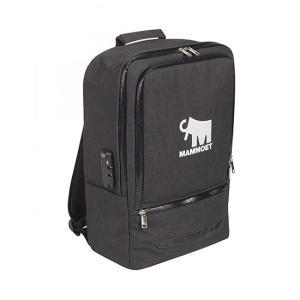 マムート リュックサック Mammoet backpack|juuki