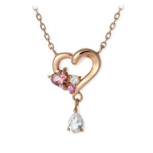 シルバー ネックレス ダイヤモンド 彼女 誕生日プレゼント 記念日 ギフトラッピング ザキッス ザキス 送料無料 レディース jwell
