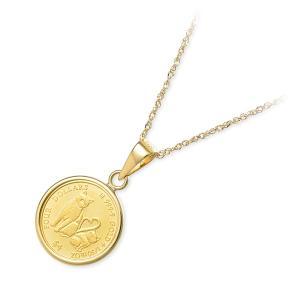 ゴールド ネックレス 彼女 プレゼント ミーチョトミーチャ 誕生日 送料無料 レディース母の日 ギフ...