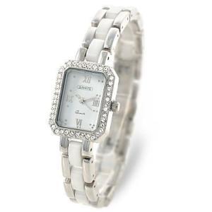 ホワイトデー お返し 彼女 2018 腕時計 ウォッチ レディース プレゼント 人気 ブランド アビステ ABISTE 記念日 ギフトラッピング 送料無料 誕生日|jwell