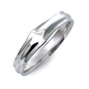プラチナ マリッジリング 結婚指輪 リング 指輪 名入れ 刻印 彼氏 プレゼント ジェイオリジナル 誕生日 送料無料|jwell
