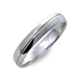 プラチナ エンゲージリング 婚約指輪 リング 指輪 名入れ 刻印 彼氏 プレゼント ジェイオリジナル 誕生日 送料無料|jwell
