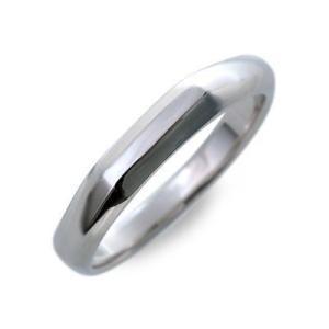 送料無料 プラチナ マリッジリング 結婚指輪 リング 指輪 名入れ 刻印 彼氏 プレゼント ジェイオリジナル 誕生日|jwell
