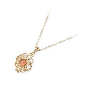 送料無料 アチエ ゴールド ネックレス 彼女 レディース 女性 プレゼント Ache  クリスマスプレゼント