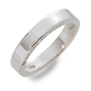 シルバー リング 指輪 ダイヤモンド 彼女 彼氏 レディース メンズ プレゼント ヒス・ジュエリーコレクション 誕生日 メンズ 母の日|jwell